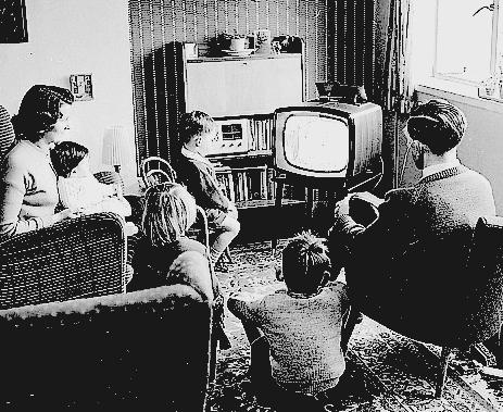 tv-alienacao