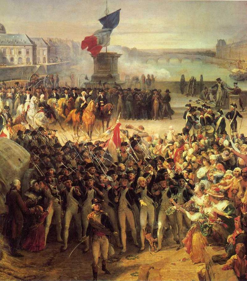 06_french_revolution_345133928_std