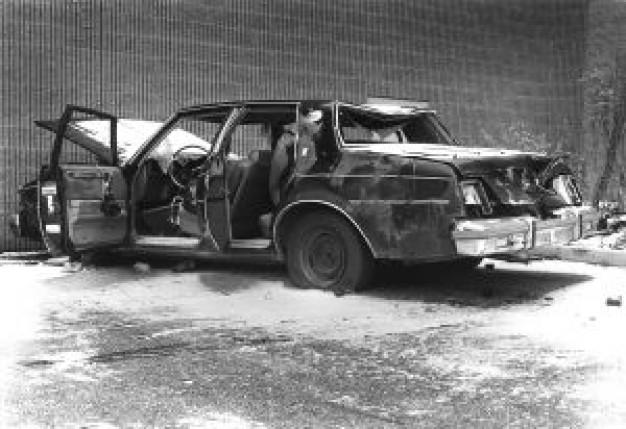 carro-quebrado_2540995
