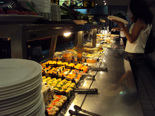 itiriki_restaurante-por-quilo-na-liberdade-1