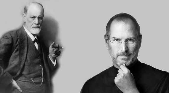 jobs-freud