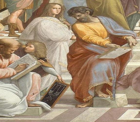 parmenides-livro
