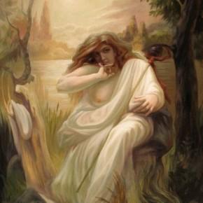 Ego fechado, o ego aberto e a noção de realidade