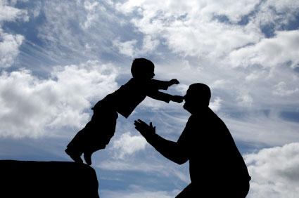 O trinômio cognitivo: confiança, troca e informação