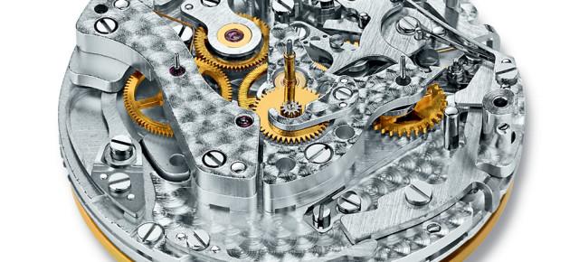 Complexidade e inovação radical