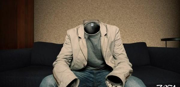 O método para preparar disruptivos - percepção e realidade