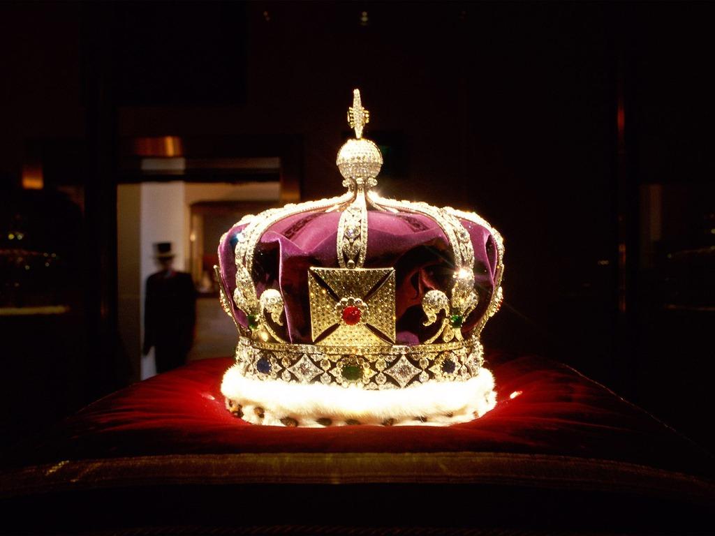 Monarquia-