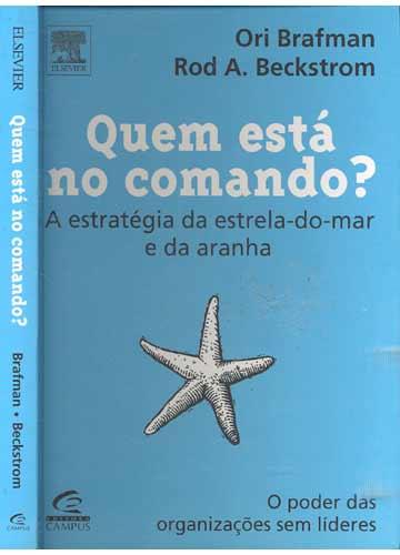 QUEM-ESTA-NO-COMANDO