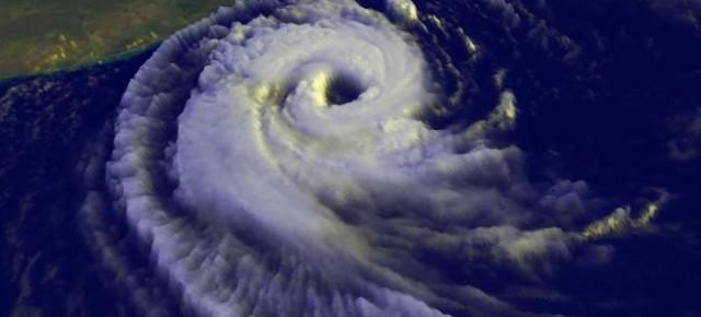 Os meteorologistas sociais - os profissionais do futuro