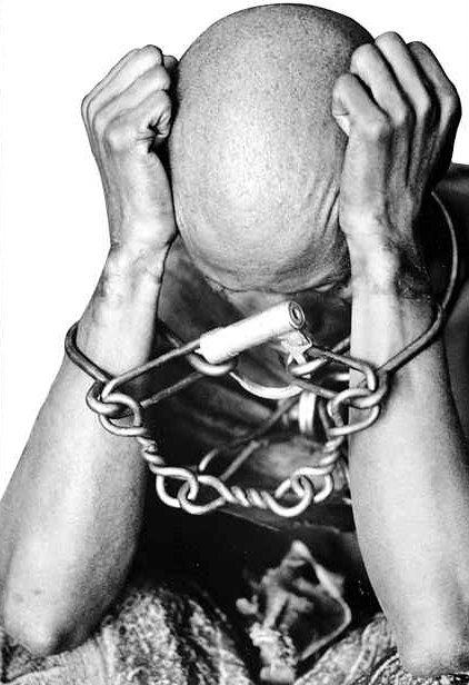 escravo