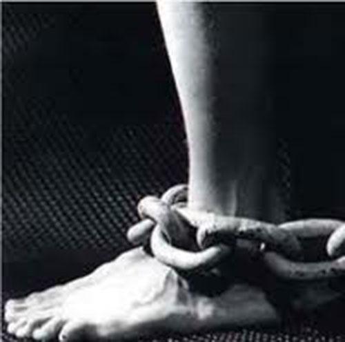 escravo_do_pecado
