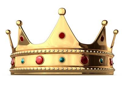 monarquia-5
