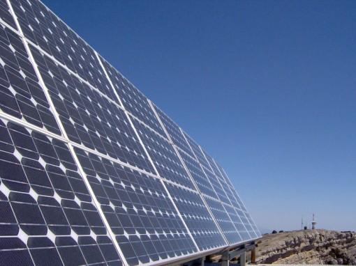 paneles_solares2_1