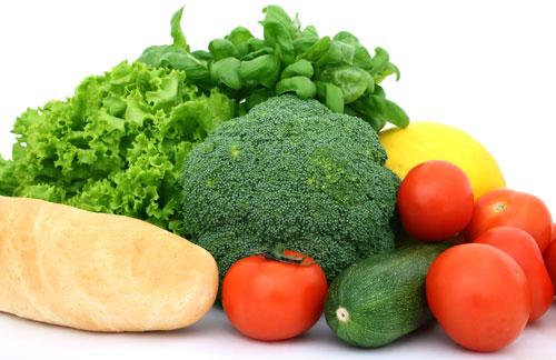 producao-de-alimentos-organicos-5