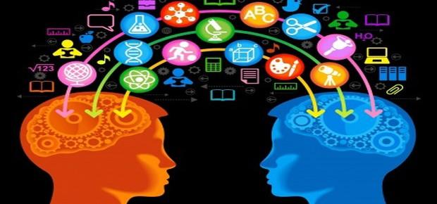 A ética científica na governança digital