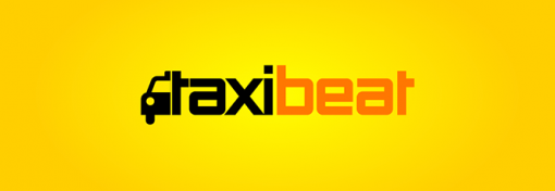 2362.4258-TaxiBeat