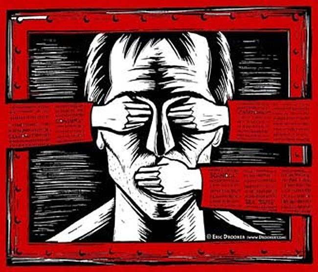 24-censorship