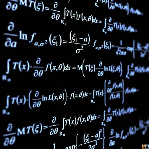 Mathematical_equations-640x640
