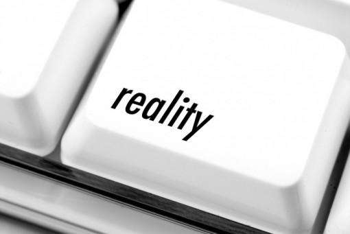 Reality-Key-e1375968566806
