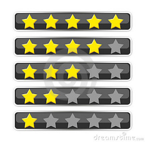 barra-com-as-estrelas-da-votação-avaliação-17173712-300x294