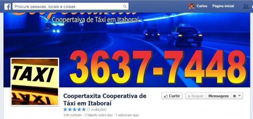 coop_taxi