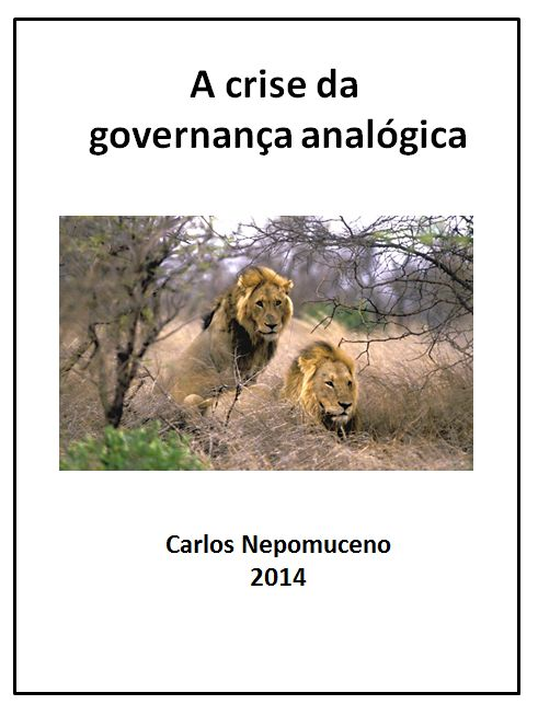 ebook_crise_analogica