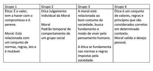 etica_moral