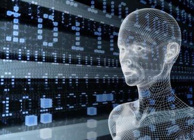 Futurologia: uma profissão de futuro!