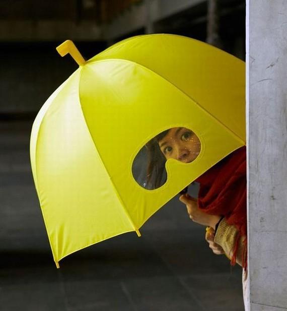 guarda-chuvas-super-criativos-inovadores-1