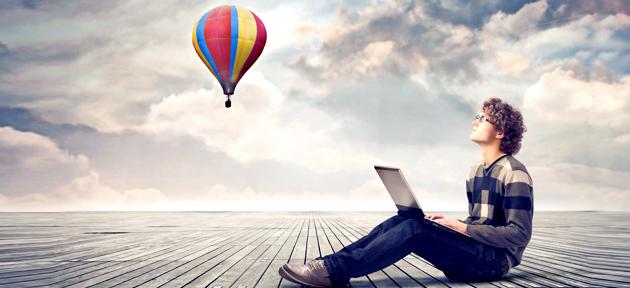 A nova governança digital para as organizações de ensino