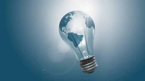 inovacao-e-ideias