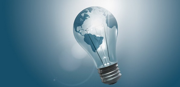 Quatro estratégias diferentes da gestão da inovação