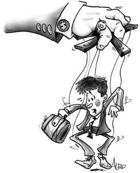 karikatur.20131003112612