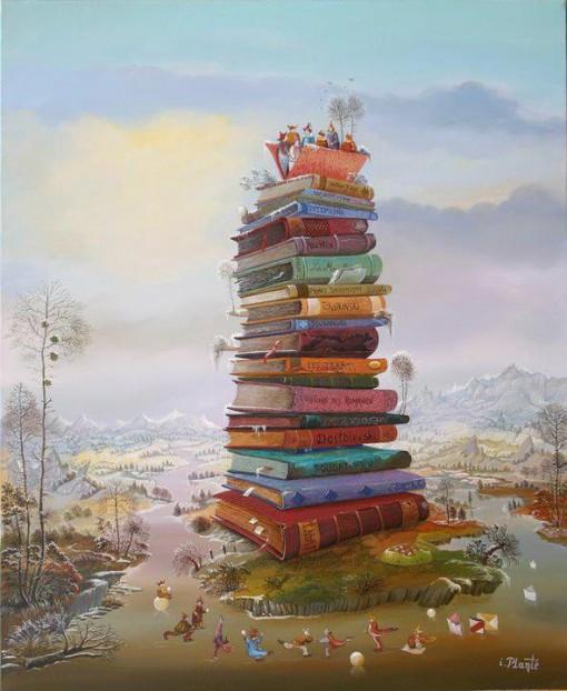 ler-para-subir-montanhas