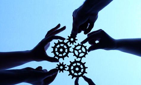 O que é hoje uma pesquisa de excelência?