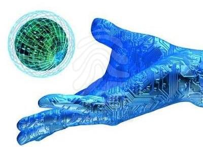 A tecnologia não reinventa o mundo, apenas quebra limites da espécie