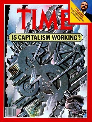 time-iscapitalismworking1-scaled750