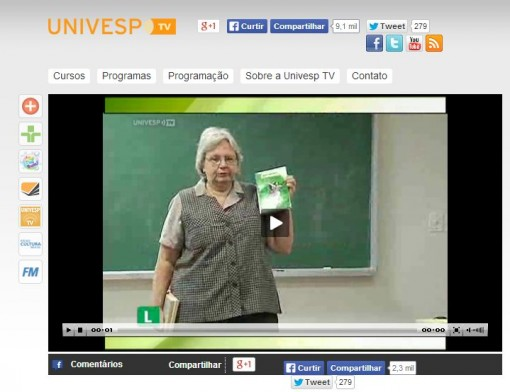 univesp_tv