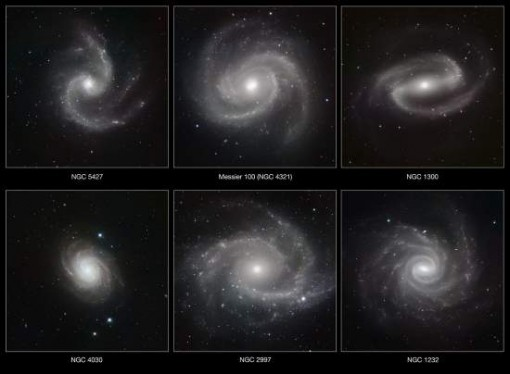 010175101028-galaxias-despidas