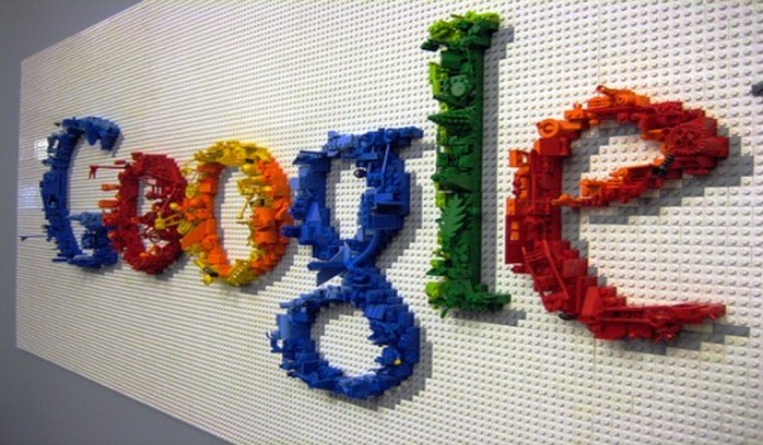 1-google-art2-700x408
