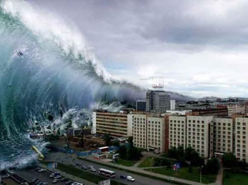 26-de-dezembro-de-2004-tsunami-na-indonesia-3