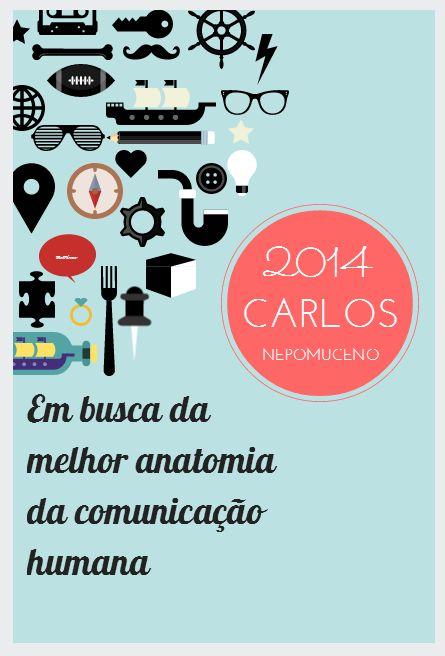 Anatomia_da_comunicação_humana2