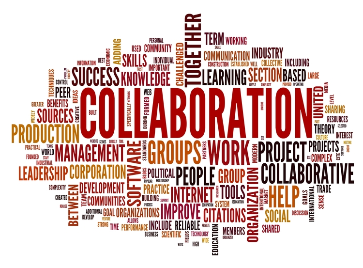 Collaboration_words_quotes