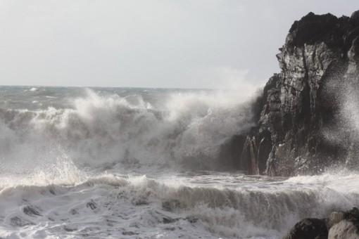Mar Rochedo