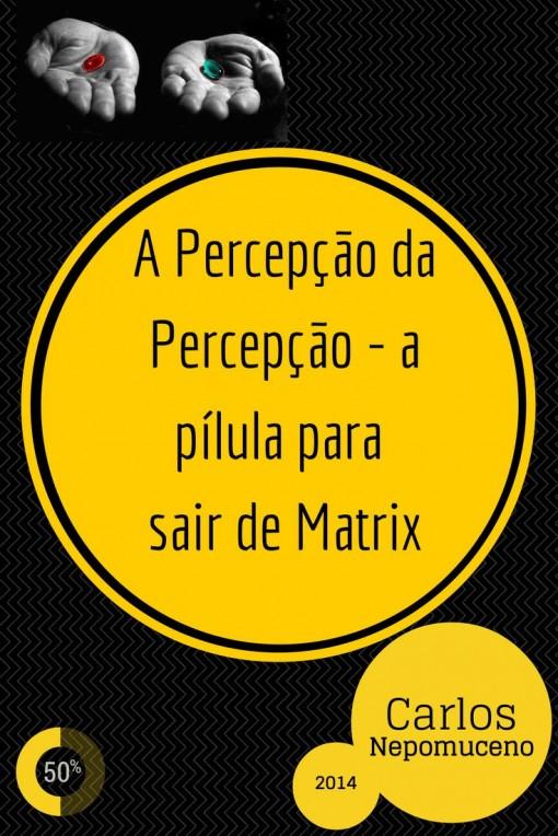 capa_percepção