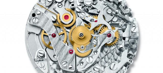Como as Revoluções Cognitivas afetam o pensar científico?