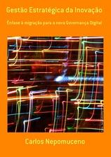 cover_front_medium (1)