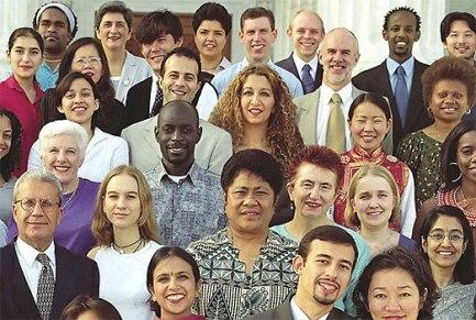 diversidade-etnica-e-religiosa