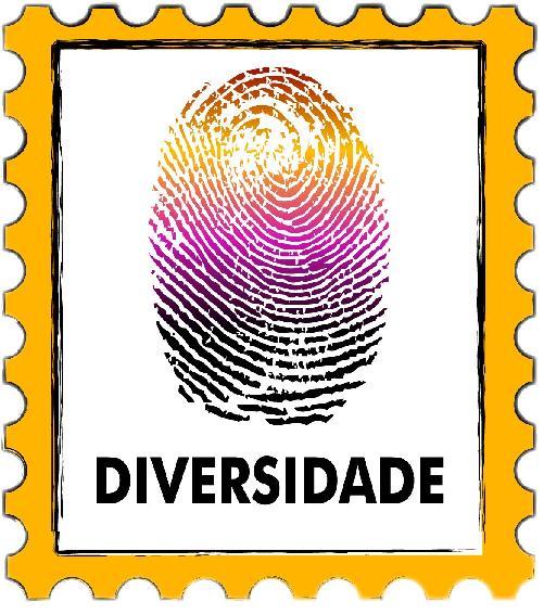 diversidade1[1]