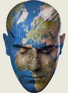 ecosofiacartaz